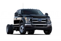 2021 Ford F550 Pictures