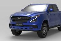 2022 Hyundai Tarlac Pictures