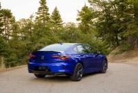 2021 Acura TLX ASpec Redesign