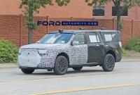 2022 Ford Maverick Drivetrain