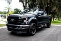 2022 Kia Pickup Truck Pictures