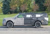 2023 Ford Maverick Interior