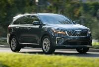 2023 Hyundai Santa Fe Release date