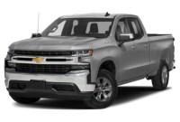 2022 Chevy Silverado SS Concept