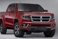 2022 Dodge RAM Dakota Images