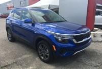 2022 Kia Pickup Truck Redesign