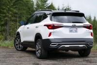 2022 Kia Pickup Truck Spy Shots