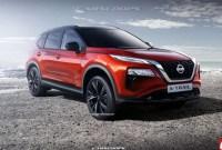 2022 Nissan Juke Drivetrain