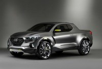 2022 Subaru Baja Pickup Truck Specs