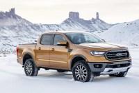 2022 Subaru Pickup Truck Specs