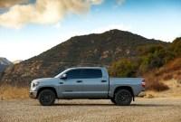 2022 Toyota Tundra Concept
