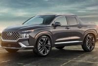 2022 VW Tarok Price
