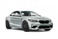 BMW M2 2022 Interior