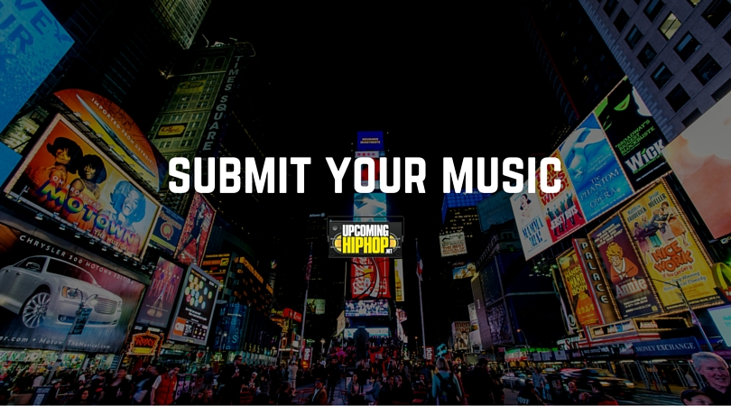 Submit Your Music Upcoming Hip Hop