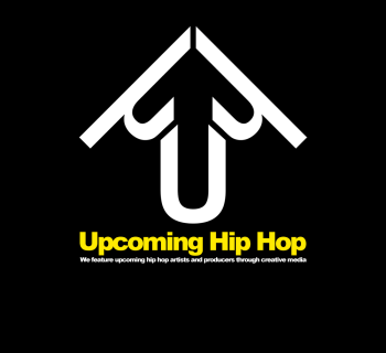 Subscribe To The Upcoming Hip Hop Newsletter