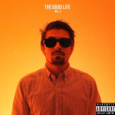Nick Gallo The Good Life Vol. 2