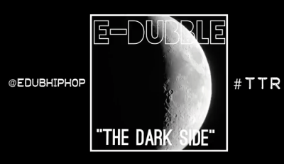 E-DUBBLE The Dark Side
