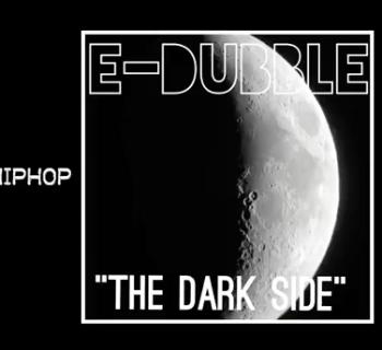 E-DUBBLE The Dark Side