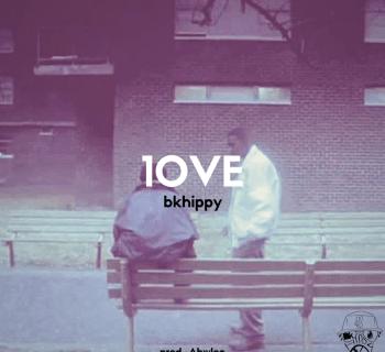 bkhippy 1OVE
