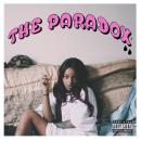 THE PARADOX - svpreme