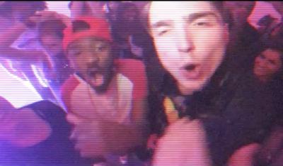 "[Video] ""VideoGame"" Brent Butler x Deascent ft. Kiirstin Marilyn"