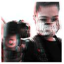 Chyna Streetz Pause chynastreetz Mask & Glock featuring Rome Streetz