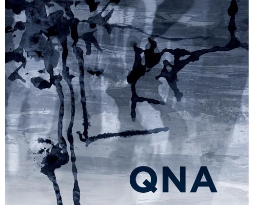 """[Mixtape] """"QNA"""" - QNA"""