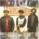 [Premiere] LAW$ OF LIFE - NYC LAW$