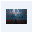 "[Audio] ""We Don't Care"" - Kwoat"