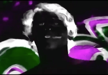 "[Video] ""Gothamberg"" - Compulsive"