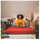 [Mixtape] 'Masterbait' - ASHA