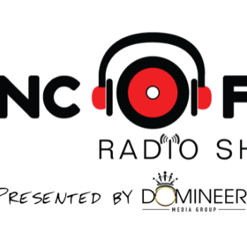 Introducing #EncoreShort | Encore Radio Show's New Segment Highlighting Upcoming Hip Hop Artists