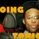 "[Video] ""Doing Tonight"" - Devvon Terrell"