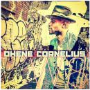 """[Audio] """"W8"""" - OheneCornelius"""