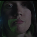 "[Video] ""Guardian Angel"" - MC S.A.V"