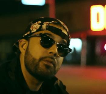 """[Video] """"Miami Vice"""" - Art Morera"""