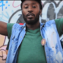 "[Video] ""Lyrical Thesis Freestyle"" - LYFE"