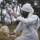 "[Video] ""Cocaine Bimbie"" - Siimba Liives Long"