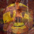 [Mixtape Review] 'ManKind: The Fall' - SciryL & !LLumiN@TE
