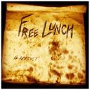 [Audio] 'Free Lunch vol. 1' - Blazing Mantis & Vietnam Dom