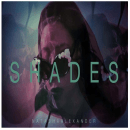 "[Audio] ""Shades"" - Natasha Alexander"