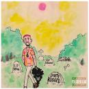[Album Review] 'Dirty Rugged' - Vee Skeeno