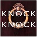 "[Audio] ""Knock Knock"" - A.P.E. MUSIC"
