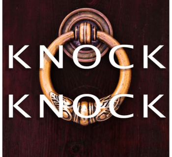 "[Audio] ""Knock Knock"" - A.P.E. MUSIC"