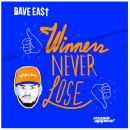 "[Audio] ""Winners Never Lose"" - Dave East"
