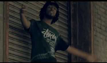 "[Video] ""Go Raw"" - Raw Elementz"