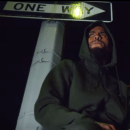 "[Video] ""Momma Workin"" - Dave East"