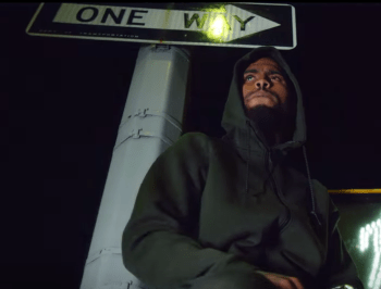 """[Video] """"Momma Workin"""" - Dave East"""