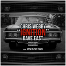 """Ignition"" - Chris Webby ft. Dave East"