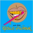 [Audio] Lex One Releases a Sneak Peek of His Upcoming Album 'Gold Plaque'